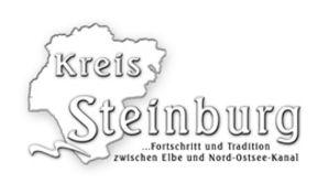 Kreis Steinburg Fortschritt und Tradition zwischen Elbe und Nord-Ostsee-Kanal