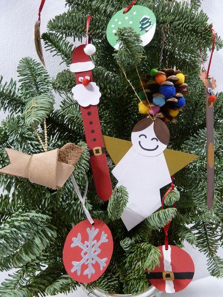 Weihnachtsbasteln Mit Kindergartenkinder.Weihnachtsbasteln Mit Kindern Meldungen Kreis Steinburg