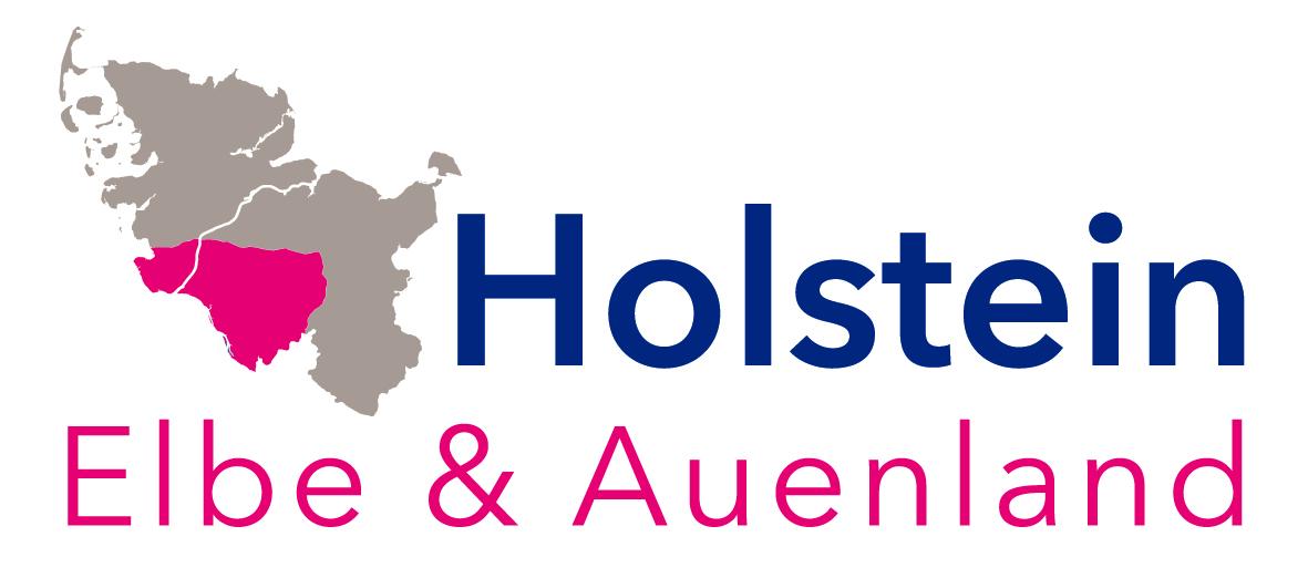 freizeitport holstein*